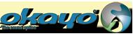 okayo_logo